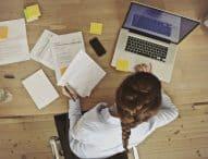 Motive pentru care ar trebui sa iti faci un blog