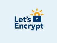 Certificat SSL gratuit pentru blogul tau