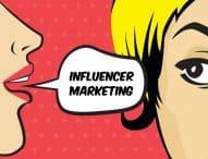Ce este un influencer?