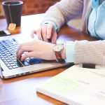 servicii content writing