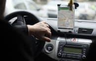De ce folosesc uber?