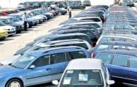 Restituire taxa auto 2018