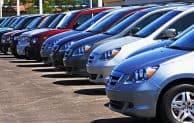 Ce trebuie sa stii cand cumperi o masina second-hand
