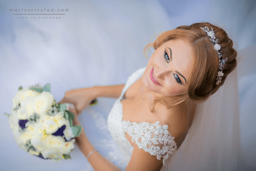 Cum sa aleg fotograful potrivit pentru nunta mea