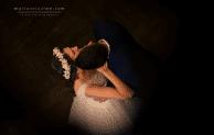 De ce este important fotograful de nunta?