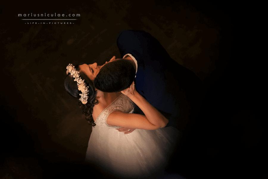 cum sa-mi aleg fotograful de nunta