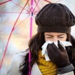 Cum va puteti creste imunitatea in sezonul rece