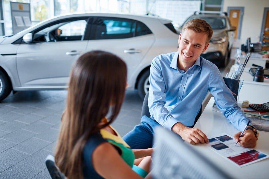Leasing auto rulate persoane fizice