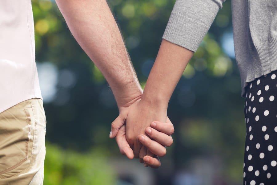 reguli in relatie noua