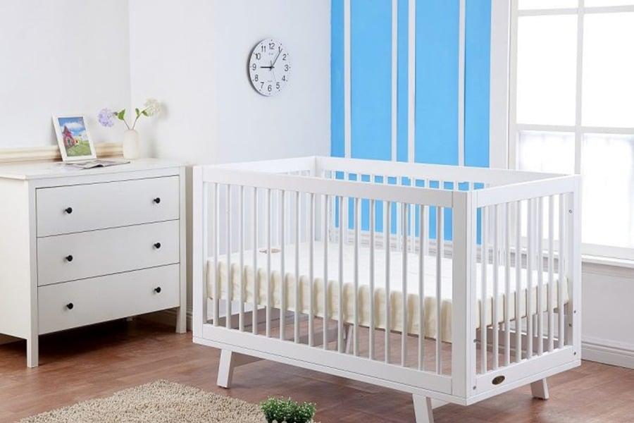pat-copii