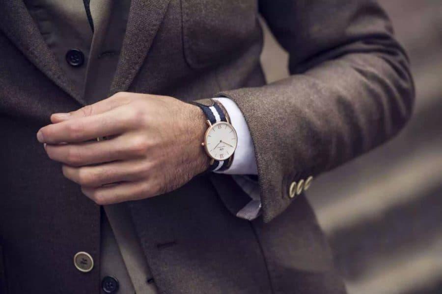Ce tip de ceas de mana alegem