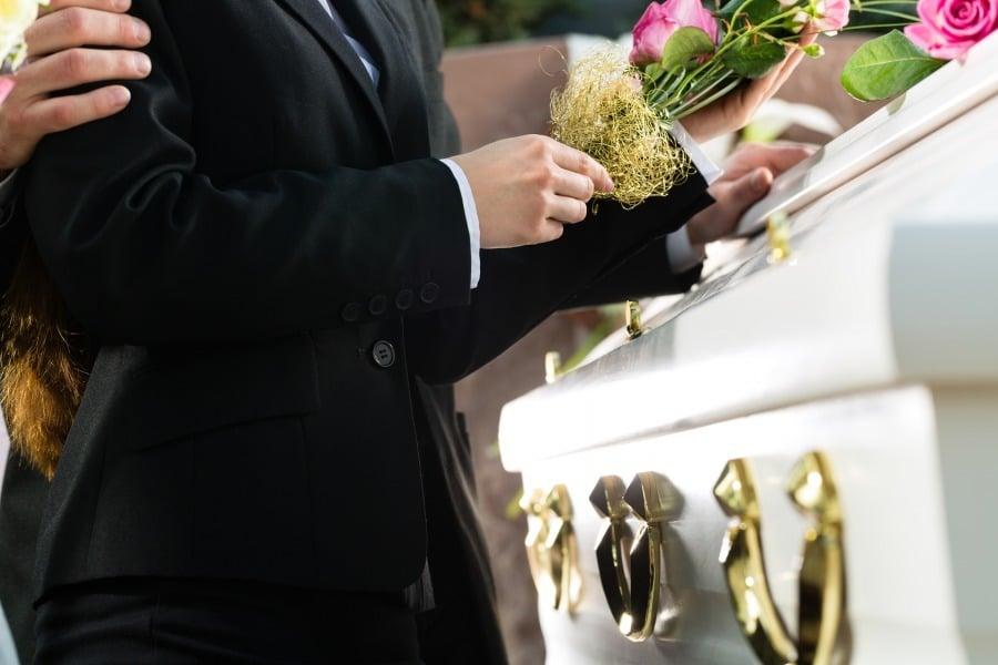 servicii funerare bojescu