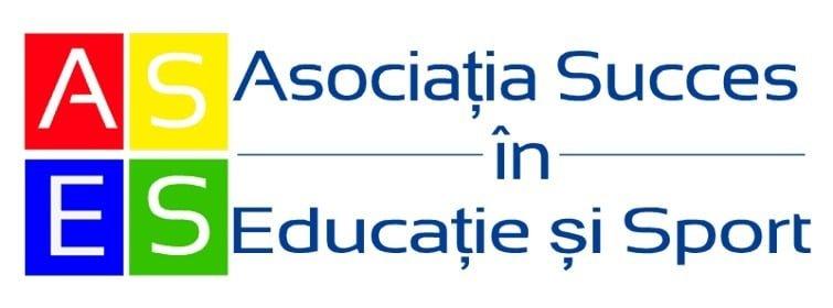 """Asociația """"Succes în Educație și Sport"""