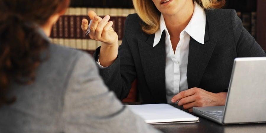 avocat in Bucuresti