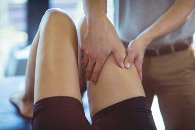 masaj-la-picioare