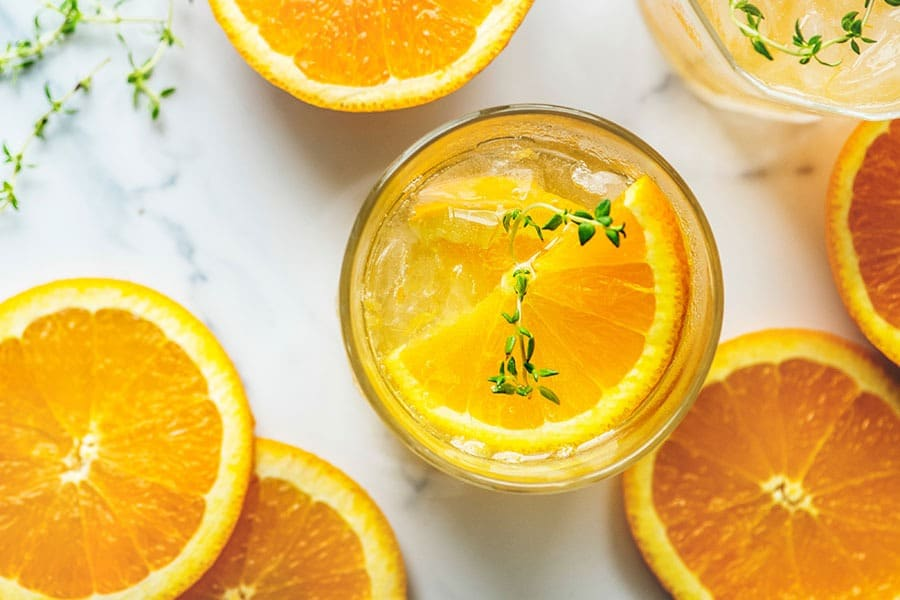 Beneficiile pentru sanatate ale vitaminei C