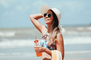 Protejati-va pielea impotriva radiatiilor UV