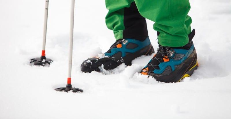 cei mai buni pantofi de iarna