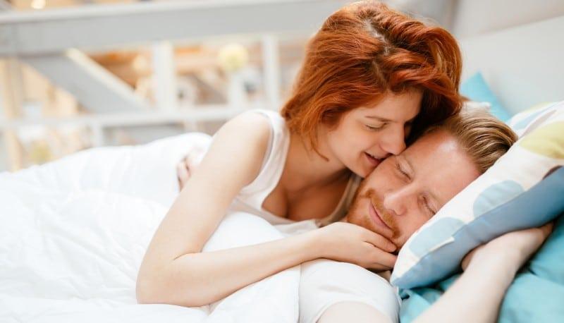 ce sa faci dupa sex